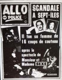 Allo Police1 (1)