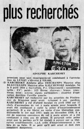 karchesky mugshot2