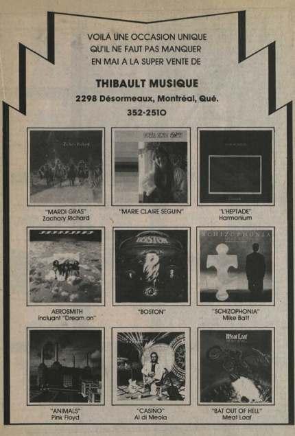 thibault musique2